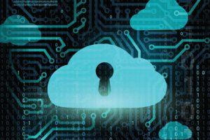 ¿Qué considerar en seguridad al adquirir servicios basados en la Nube?