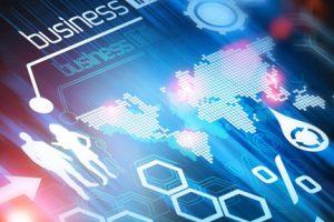 La Comunidad de Tecnología Emergente de CompTIA Busca Separar la Realidad de la Exageración; Identifica 10 Tendencias Tecnológicas a Vigilar
