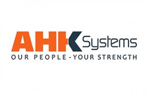 AHK Systems
