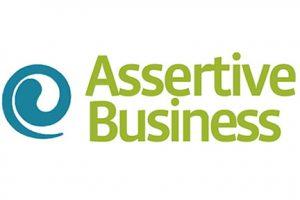 Assertive Business