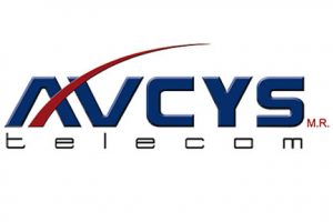 Avcys Telecom