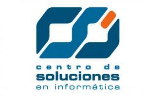 Centro de Soluciones en Informática