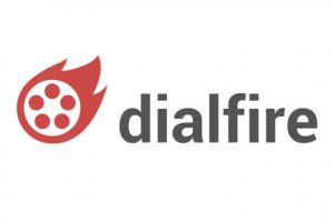Dialfire