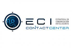 Estrategia en Comunicación Inteligente ECI