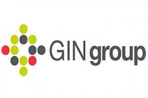 GINgroup-Maycky