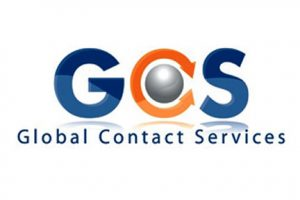 Global Contact Services