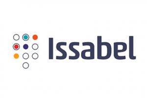 Issabel