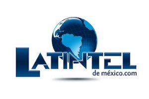 Latintel de México