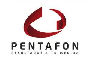 Pentafon