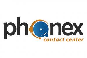 Phonex Contact Center