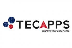 TECAPPS