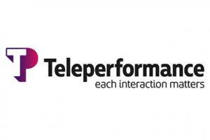Teleperformance México