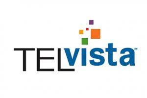 Telvista