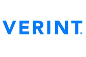 Verint Witness Systems