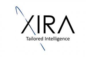 Xira Intelligence