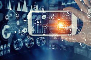 """Dimension Data presenta las tendencias anuales """"Tech Trends"""" para 2019"""