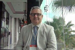 El nuevo consumidor digital y la importancia de la Estrategia Multicanal