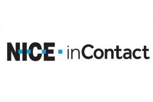 NICE inContact fue nombrado Líder por Cuarto Año Consecutivo en el Cuadrante Mágico de Gartner para el Centro de Contacto como Servicio, América del Norte