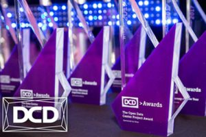 Centros de Datos de Axtel obtienen premio internacional