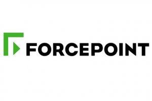 Forcepoint fortalece el apoyo a clientes y socios latinoamericanos con el nombramiento de Luiz Faro como Director de Ingeniería de Sistemas para Latinoamérica