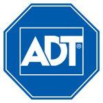 ADT Private Security Services de México, S.A. de C.V.