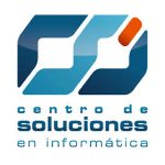 CSI Centro de Soluciones en Informática S.A. de C.V.