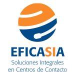 Infocredit S. de R. L. de C.V. – Eficasia