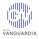 Grupo Vanguardia en Información y Conocimiento SA de CV