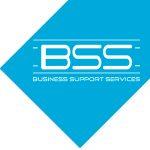 Servicios Administrados BSS, S.A. de C.V.