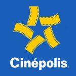 Tenedora de Cines S.A. de C.V. - Cineticket Cinépolis