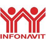 Instituto del Fondo Nacional de la Vivienda para los Trabajadores (INFONAVIT)