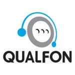 Telemark Corporation S.A. de C.V. (Qualfon)