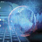 Predicciones de la industria de TI en América Latina