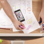 5 claves para hacer buen marketing este inicio de año