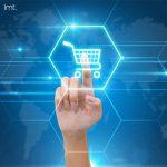 Comercio electrónico: convierte tu 2020 en un 2.0 2.0