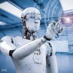 Inteligencia Artificial: la tendencia del año de la que todos hablan y pocos realmente conocen