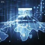 Proteger los datos para sobrevivir como empresa: cinco consejos básicos