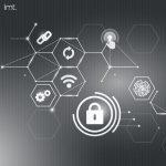 Tecnologías que blindan a los negocios en el siglo XXI