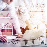 La base tecnológica para un entorno de trabajo virtualizado